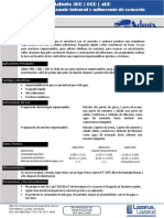 Hoja Técnica Admix 900-600-400 FT 2.pdf