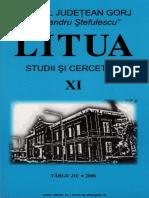 11. Litua. Studii și cercetări, vol. 11 (2006).pdf