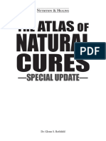 Atlas of Natural Cures Aug 2016 Update