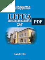 15. Litua. Studii și cercetări, vol. 15 (2013).pdf