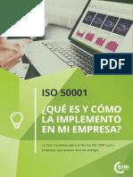 ISO_500001_ES guia basica.pdf