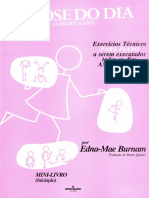 Dose do Dia Mini Livro.pdf