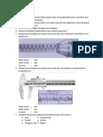 UH2 PDE X 2.docx