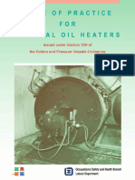 CODE OF PRACTICE FOR THERMAL OIL HEATERS.pdf