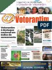 Gazeta de Votorantim, Edição 239