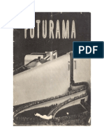 futurama-booklet-1940.pdf