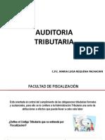 Modulo1.Pptx AUD