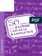 50-Exercices-Pour-Ma.pdf