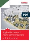 SEMIKRON_Application-Manual-Power-Semiconductors_English-EN_2015.pdf