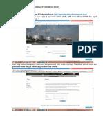 user_manual.pdf