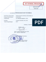 PEMA4210-Statistik Pendidikan