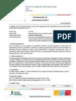 CS_F222_1091.pdf
