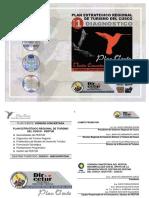 plan qente.pdf
