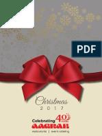 Aagrah Christmas Brochure 2017.pdf