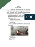 BAB II dasteo salt dilution.doc