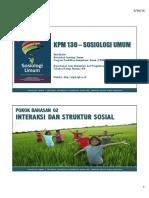02 - Interaksi Dan Struktur Sosial (3).