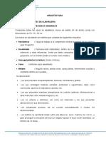mem desc ARQUITECURA-16