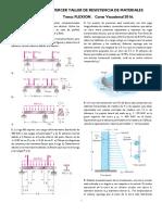 318332420-Taller-No-3-Flexion.pdf