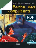 Die_Rache_des_Computers.pdf