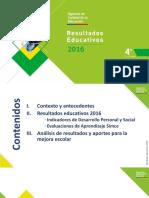 ResultadosNacionales2016_