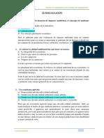 cuestionario-impacto-ambiental