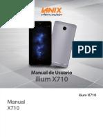 Fotos-1482190480Manual Lanix Ilium X710