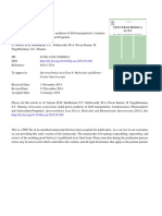 suresh2015.pdf
