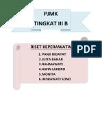 PJMK 3B