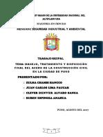 TRABAJO FINAL DE ACEROS DE LA CIUDAD DE PUNO.docx