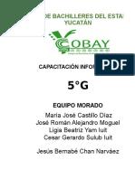 Tarea Integradora pág.119 Morado.xlsx