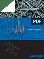 extratores_PT.pdf