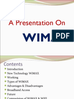 wimax-130402085352-phpapp01