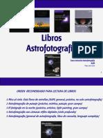 3- Libros Astrofotografia (Antonio Carretero)
