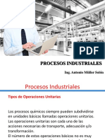 procesos industriales.ppt