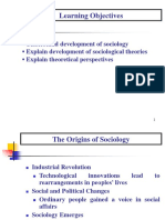 Lect.+2.+Sociological+Theory.+Major+Sociological+Theories.+Founding+Fathers+of+Sociology