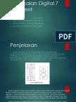 Rangkaian Digital 7 Segment.pptx