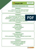 BdG Lec on Conjugaison 2013 Part3 (1)