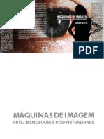 Máquinas de Imagem.pdf