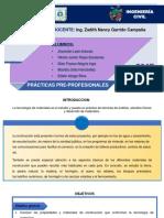 TECNOLOGIA-DE-LOS-MATERIALES.pptx