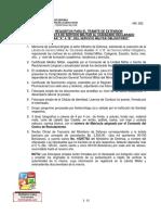 TRAMITES_DE_EXTENSION_DE_LIBRETAS_-_2012.pdf