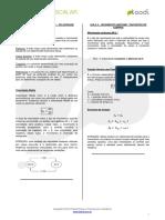 74_Cinematica_escalar_-_Resumo1.pdf