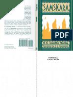 samskara-by-ur-anantha-murthy.pdf