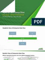 2016-05-10-apache-nifi-deep-dive-160511170654