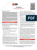 kupdf.com_745abundancia.pdf