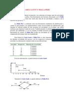 Gantt+y+Pert.pdf