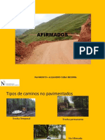 Pavimentos Cap.iii. Afirmados.pptx