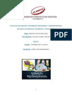 REPARTO PROPORCIONAL_ACTIVIDAD_.pdf