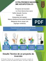 Projecto-de-inversio-Estudio-tecnico.ppt