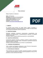 Plano de Ensino Seminários de Sustentabilidade_Camila_2_2017