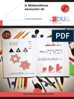 BVCM001980.pdf